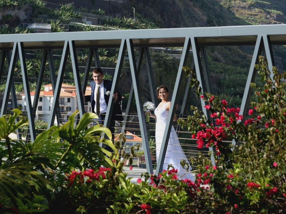 Design Hotel Estalagem (Madeira), Portugal