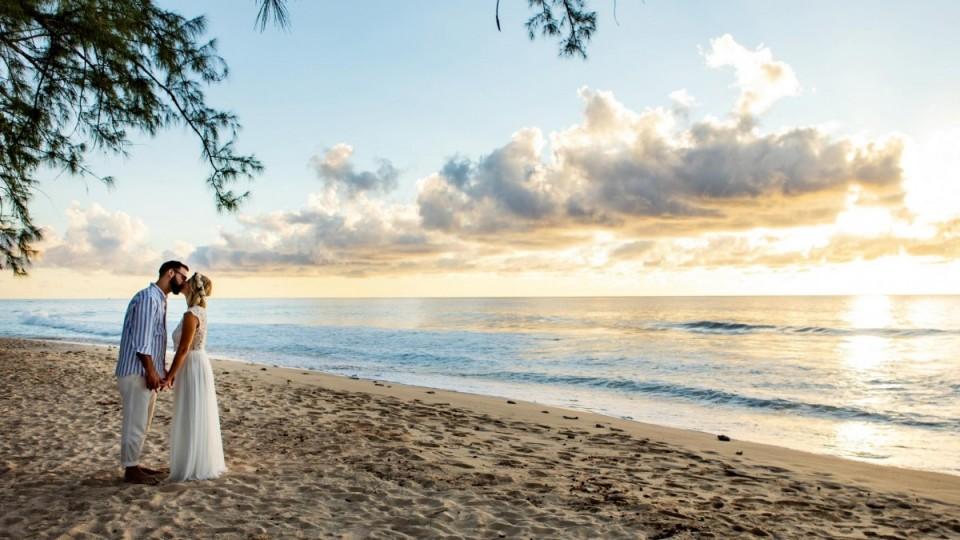 Fitts Village Beach (Barbados)