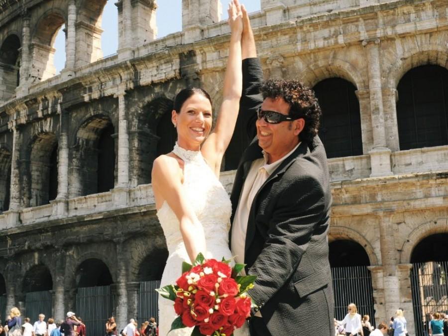 Hochzeit Auf Sizilien Am Strand Mara Und Oskar Youtube