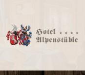 Unser Hotel-Gutschein