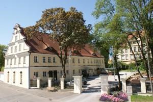 Öffnung Brauereigasthof und Hotel