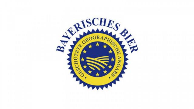 Auszeichnung Bayerisches Bier - Geschützte geographische Angabe