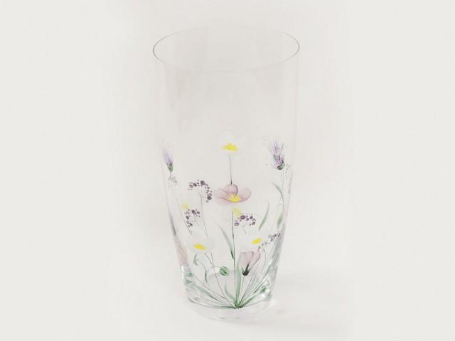 Vasen, Windlichter, sonstiges...