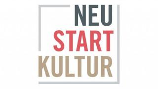 Förderprogramm NEUSTART AMATEURMUSIK
