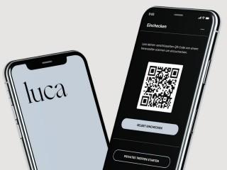 Luca-App: Vielleicht auch für Proben und Auftritte interessant