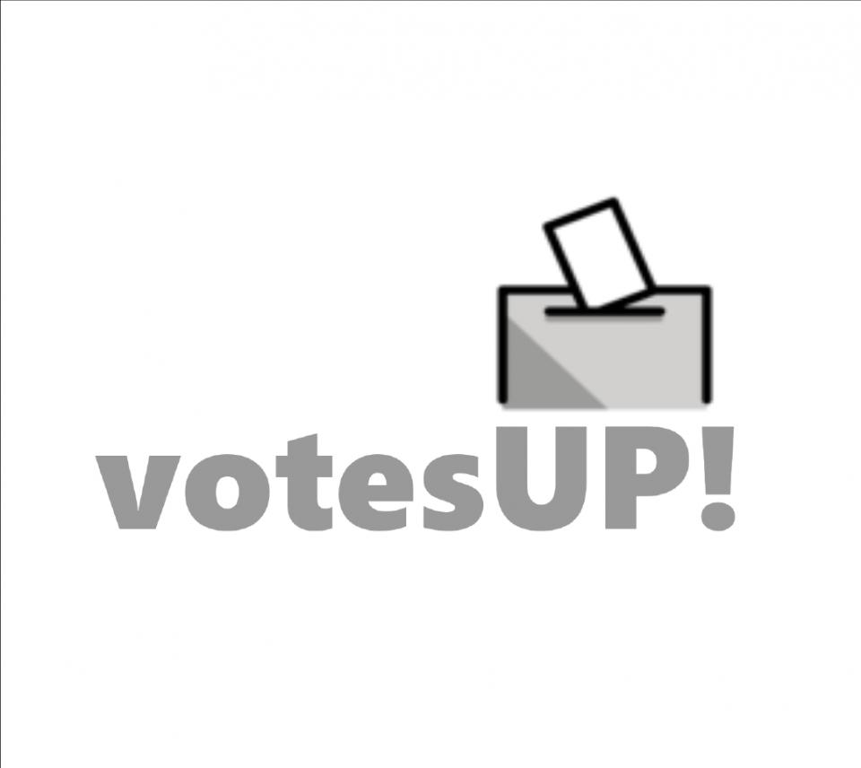 Neues digitales Abstimmungs-Tool