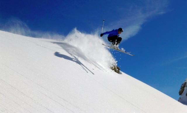 Gästehaus Kleinwalsertal für den perfekten Skiurlaub