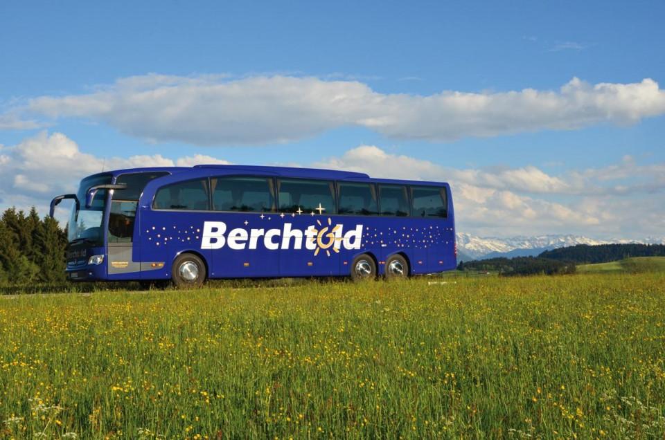 Ingrid Schädle <br> i.schädle@berchtold-reisen.de
