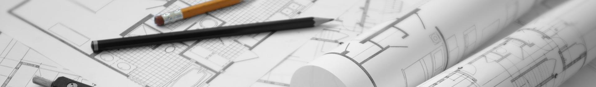 Planung - Konstruktion - Umsetzung