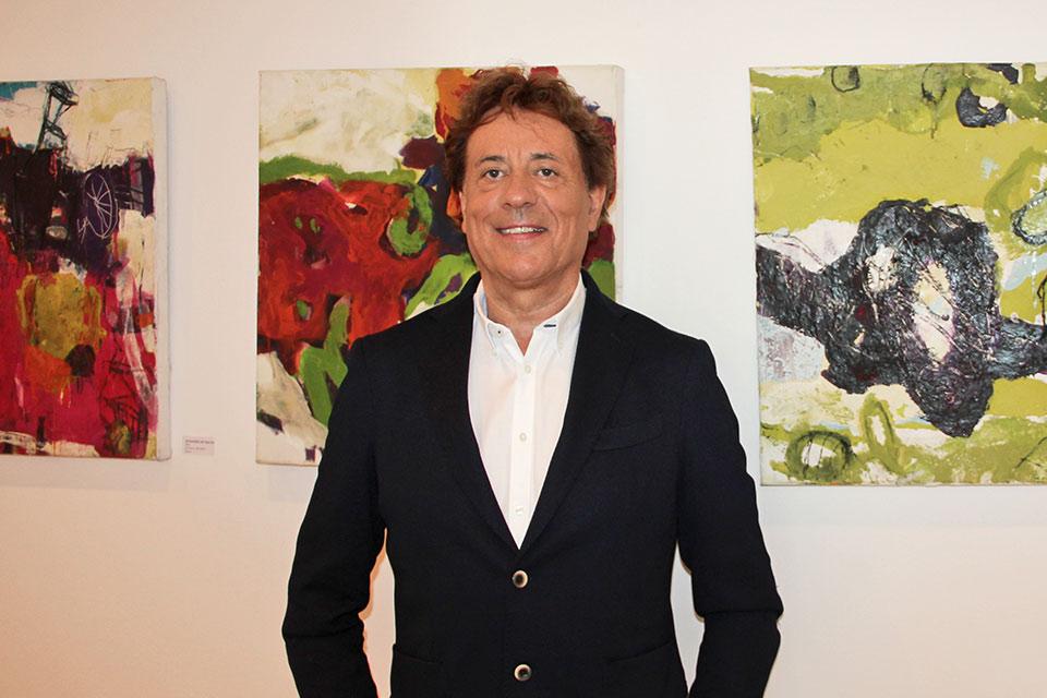 Herr Kocher / Dom Immobilien