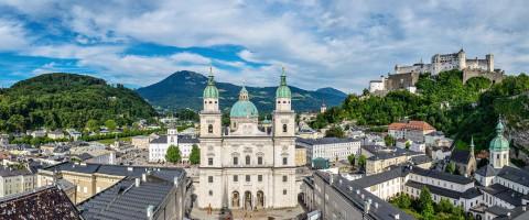 Dom Immobilien Salzburg