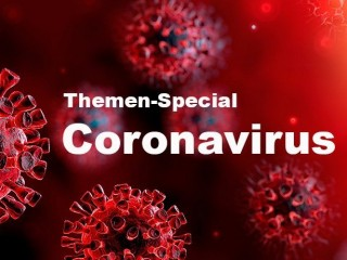 Aktuelle Informationen zu den Corona-Schutzmaßnahmen