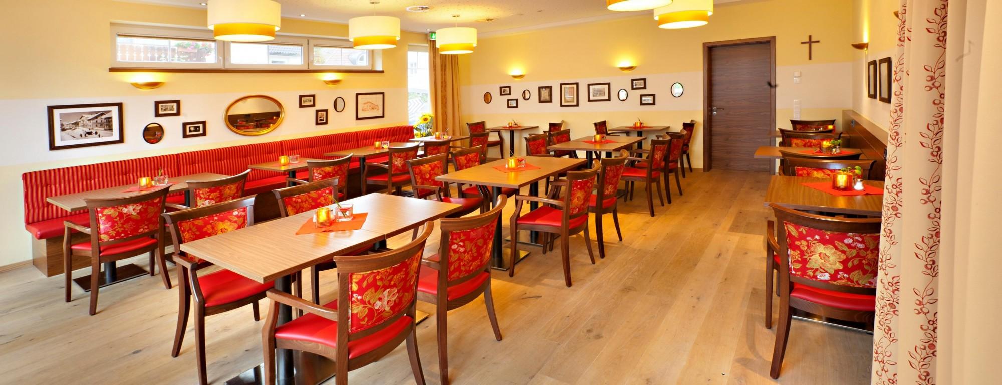 Cafe Greinwald
