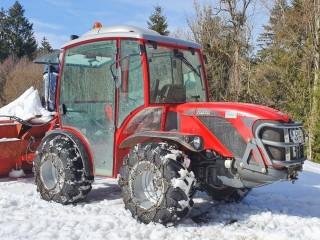 Carrao TTR10900