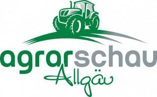 Agrarschau Allgäu - MORGEN geht´s los - Verlosung einer Husqvarna Motorsäge