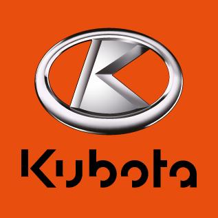Kubota investiert 55 Millionen Euro in neues europäisches F&E-Zentrum für Traktoren