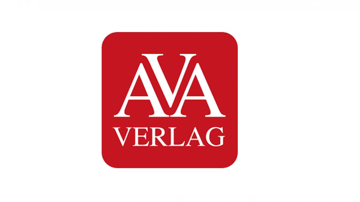 www.ava-verlag.de