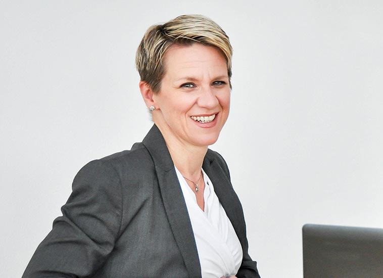 Rechtsanwalt Kempten - Familienrecht, Arbeistrecht, Mietrecht