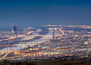 Wohnungsmarkt Wien entwickelt sich! Nachfrage groß!