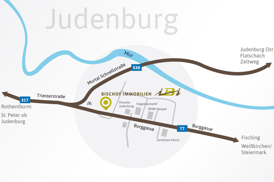 ibi-anfahrt-judenburg