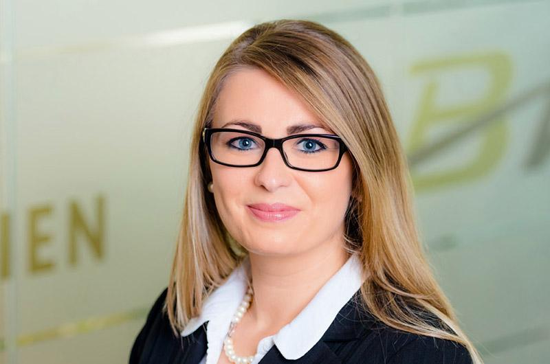 Tanja Sattler