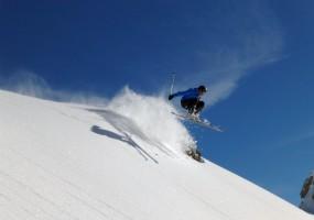 Skistartwochen vom 11.12.2020 bis 18.12.2020