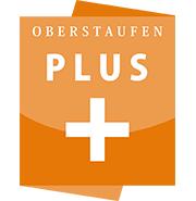 Oberstaufen Plus - Urlaub inclusive!
