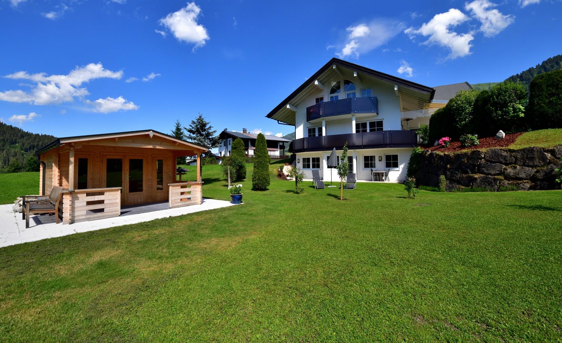 Landhaus Dagmar