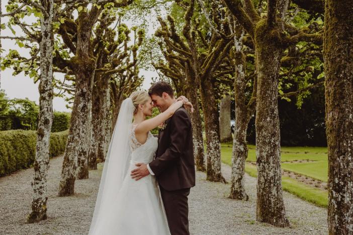 Hochzeit in Bad Wurzach