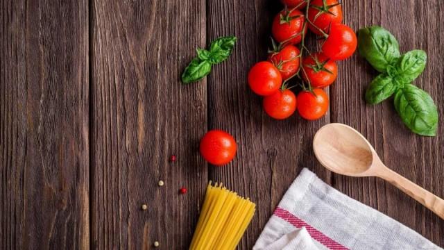 Essen to go in Langenau: Speisekarten 4 Sterne Restaurant