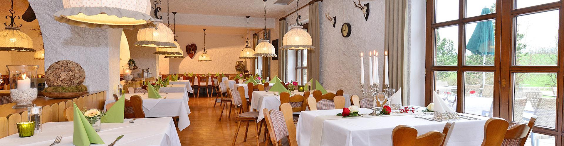 Hotel im Landgasthof Löwen