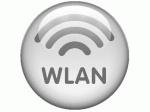 W-LAN im Mühlenhof