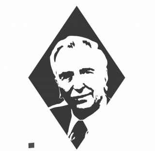 Heinz-Wohlmuth-Preis 2021