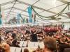 Bezirksmusikfest Bayerwald
