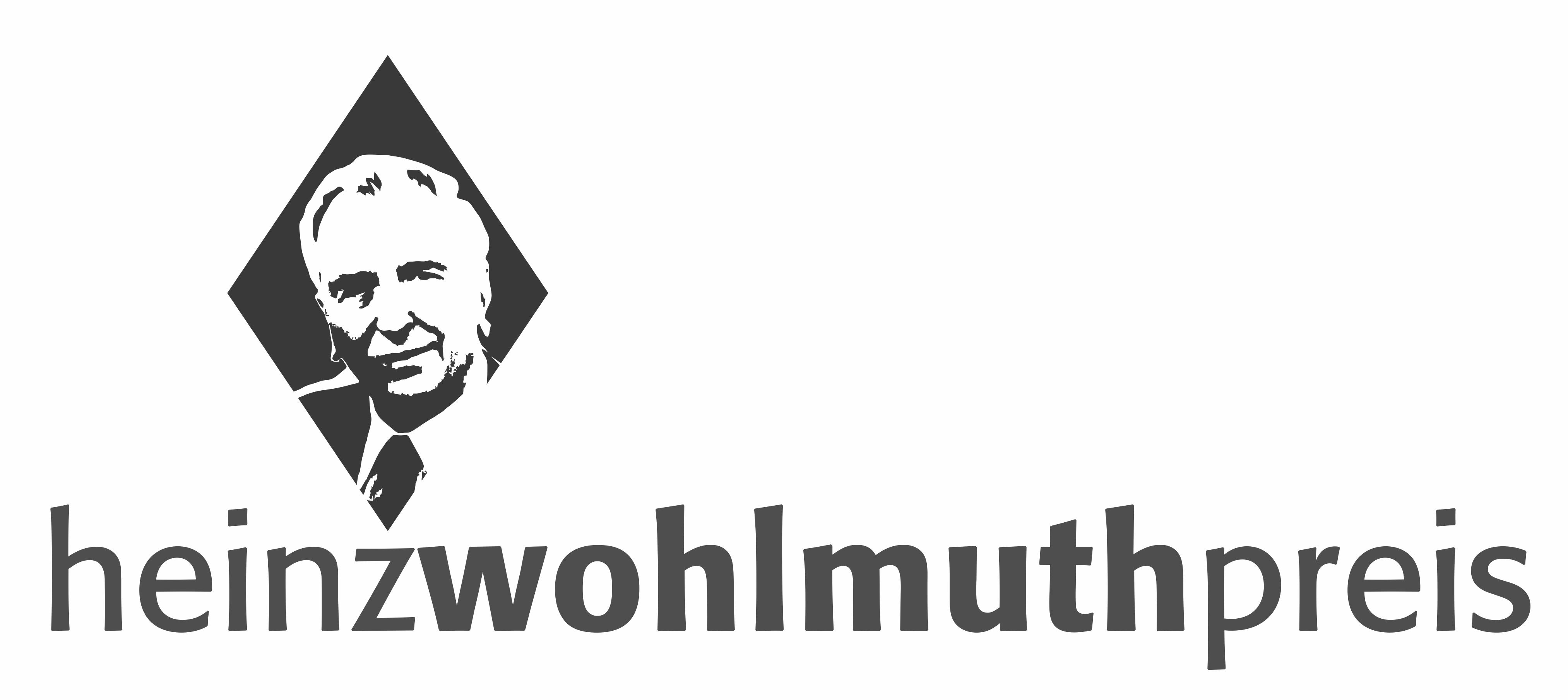 Heinz-Wohlmuth-Preis