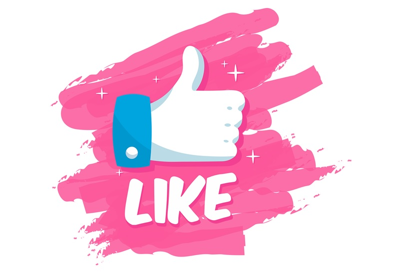Folgt uns auch auf Facebook und Instagram!