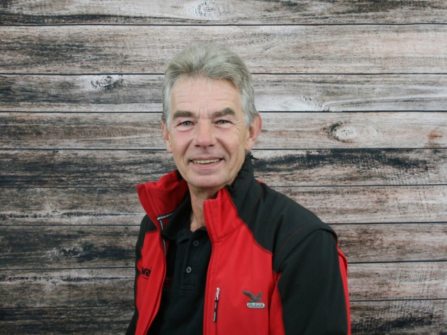 Sven Ehlert | Fahrzeugberatung