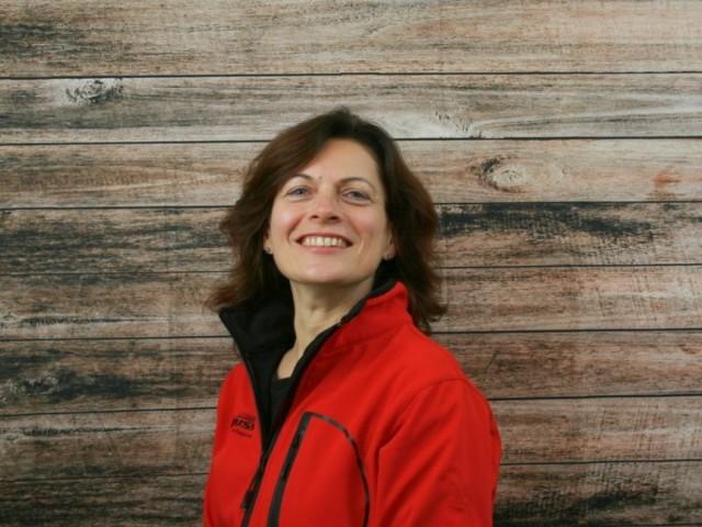 Silvia Poboss | s.poboss@camping-neuss.de | Garantie