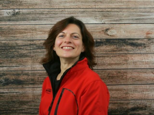 Silvia Poboß | s.poboss@camping-neuss.de | Garantie