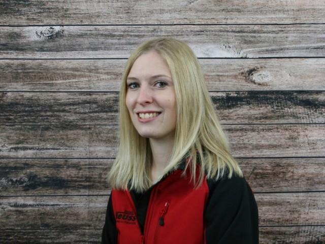 Annika Bernert | werkstatt@camping-neuss.de |Termindisponentin