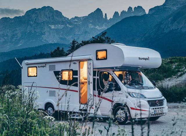 Neuss - Freizeit, Reisen, Camping