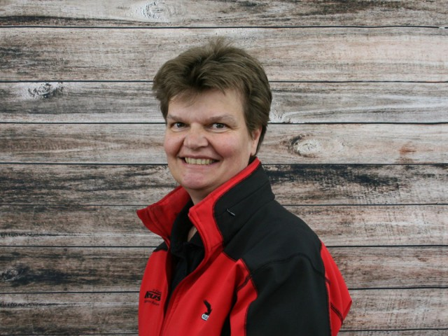 Ingrid Heidler | buchhaltung@camping-neuss.de | Buchhaltung