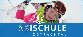 Skischule Ostrachtal