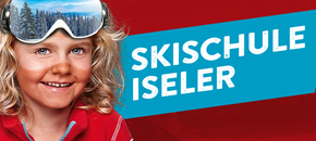 Skischule - Skiverleih - Shop