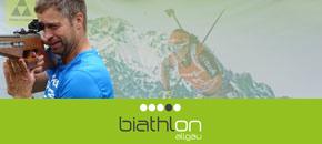 Biathlon Allgäu