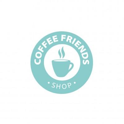 Coffee friends Shop