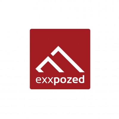 Exxpozed Fashion & Sports