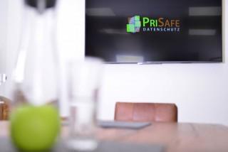 Einführung eines Datenschutz Management Systems