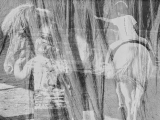 Foto-Ausstellung der Sozialwerke der Propstei St. Gerold