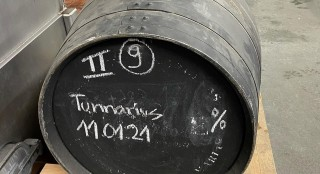 Tunnarius Whisky